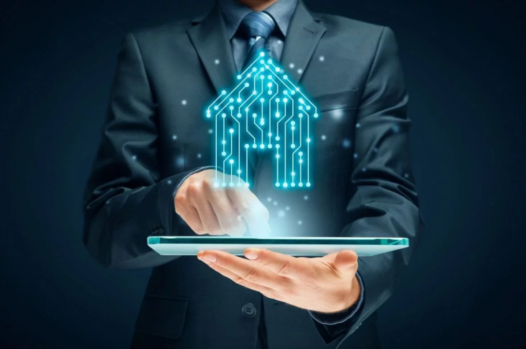 2020 Real Estate Trends.10 Real Estate Technology Trends You Can Expect In 2020